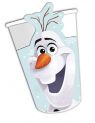 8 Papkrus Olaf Christmas™