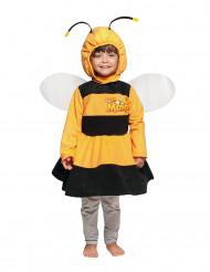 Kostume Bien Maja™ til piger