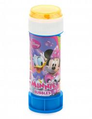 Sæbeboble-flaske Minnie™
