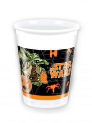 Krus Halloween Star Wars™ 20 cl