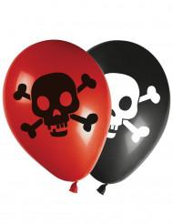 Pirat balloner