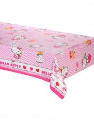 Plastikdug Hello Kitty™ 120 x 180 cm