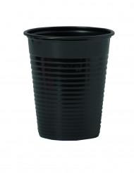 50 sorte plastikkrus 20 cl