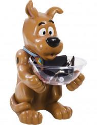 Skål med slik Scooby Doo™