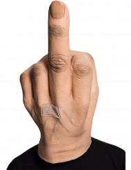 Maske finger voksen
