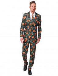 Jakkesæt Mr. Pumpkin Suitmeister™ Halloween
