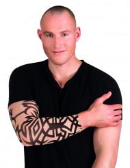 Ærme tatoveringer stamme til voksne