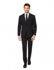 Mr Black Opposuits™ jakkesæt voksen