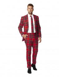 Kostume Mr. Scots Opposuits™ til mænd