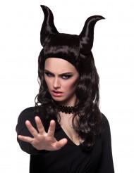 Paryk dæmon til kvinder Halloween