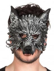 Maske varulv til voksne