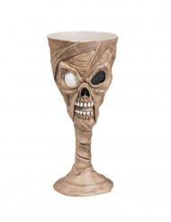 Mumie glas 25 cl