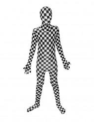 Udklædningsdragt Morphsuits™ barn