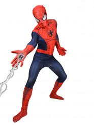 Kostume Morphsuits™ Spiderman Deluxe voksen