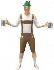 Oktoberfest Morphsuits™ - kostume voksen