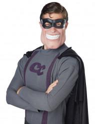 Halvmaske Superhelte voksne