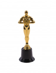 Film award statue 23 cm