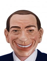 Maske Silvio Berlusconi til voksne