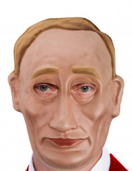 Maske Vladimir Putin