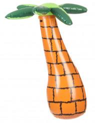 Oppustelig Palme 68 cm.