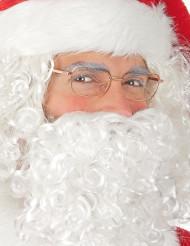 Briller julemand voksen