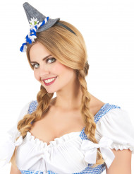 Bavarian minihat voksen