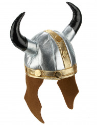 Vikingehjelm voksen