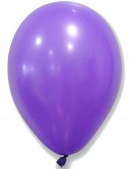 50 lilla balloner
