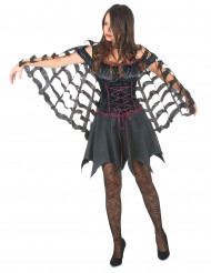Kappe Edderkop halloween til kvinder