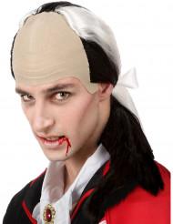 Vampyrparyk Mand Halloween