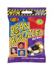 Slik Jelly Bean Bean Boozled 54 gram