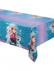 Frost™ plastikdug 120x180 cm