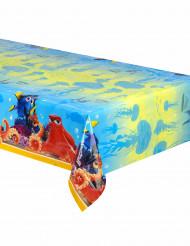 Plastikdug Dory™ 120 x 180 cm