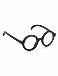 Briller runde til voksne