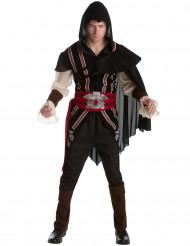 Klassisk udklædning Ezio Assassin