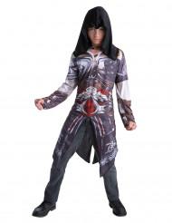 Kostume fornemt Ezio - Assassin