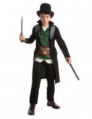 Kostume klassisk Jacob - Assassin