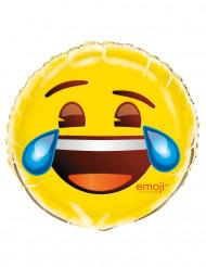 Ballon Emoji™