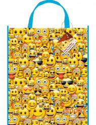 Gavepose Emoji™ 33 x 28 cm