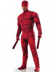 Kostume delux Daredevil™