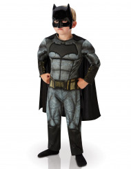 Batmandragt Dawn of Justice™ luksus til børn