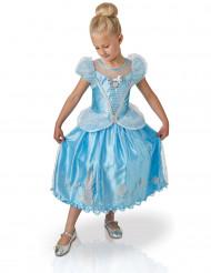 Kostume Ballgown Askepot™ til piger