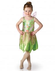 Klokkeblomst™-kjole barn