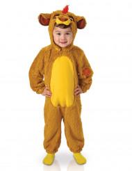 Kostume luksus Løvernes Garde børn - The Lion Guard™