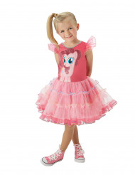 Klassisk kostume Pinkie Pie - My little Pony™