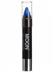 Makeup stift blå UV 3 g