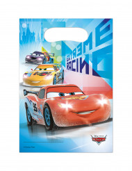 Cars ice™ gaveposer 6 stk