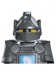 Maske Lance Nexo Knights™- LEGO® til børn