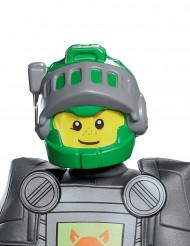 Maske Aaron Nexo Knights™- LEGO® til børn
