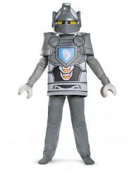 Kostume deluxe Lance Nexo Knights™-LEGO® børn